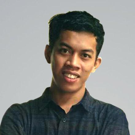 Rizal Bakri