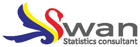 Swanstatistics