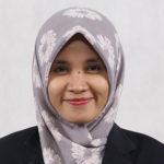 Profile picture of Putri Dina Sari